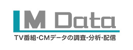 エム・データ