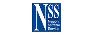 日本ソフト販売株式会社