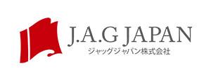 ジャッグジャパン株式会社