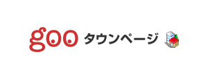(C)OpenStreetMap